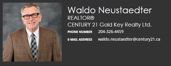 waldo capture