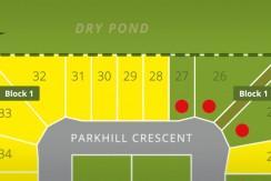 Parkhill-Single-Family-Lot-850x426