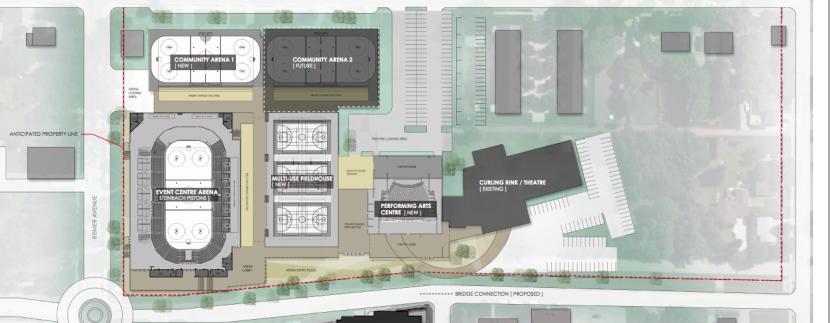 project-plan-steinbach